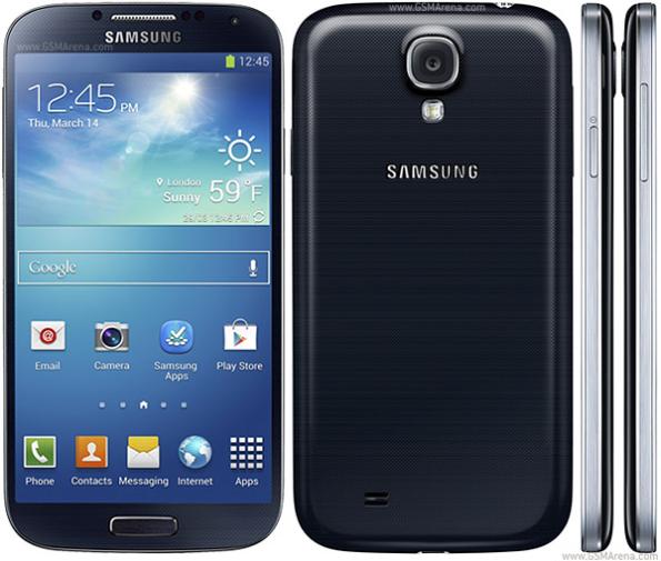 Samsung Galaxy SIV (GT-I9505) Függetlenítés és Root